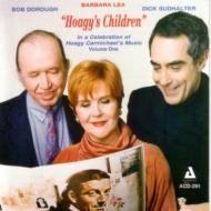 Hoagy's Children