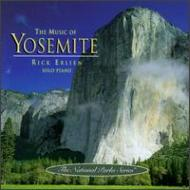 Music Of Yosemite