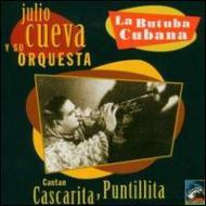 La Butuba Cubana 1943-1944