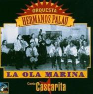 La Ola Marinacon Cascarita 1939-41