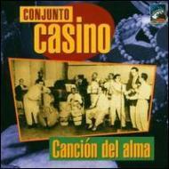 Cancion Del Alma 1941-1945with R.espi, N.rosa, R.faz & A.valdes
