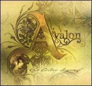 Avalon -Celtic Legend