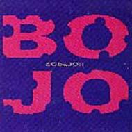 Bob And Jolt