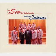アダルベルト サウンズ キューバン El Sonde Adalberto Suena Cubano