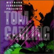 Maynard Ferguson Presents Tomgarling