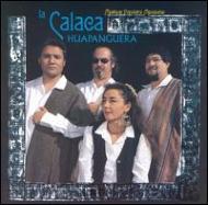 Musique Populaire Mexicane