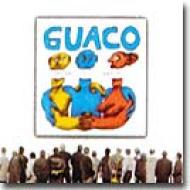 グアコの昨日 今日 明日 Comoera Y Como Es