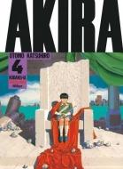 AKIRA PART 4 KC DELUXE