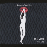 Janne Da Arc ジャンヌ ダルク/Red Zone