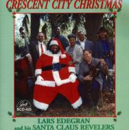 Crescent City Christmas