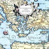 Mediterranean Tales (Remastered)