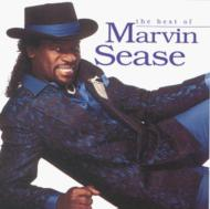 Best Of Marvin Sease