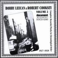 Vol.2 : Complete Recorded Works In Chronological 1927-1928