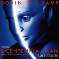 Bicentennial Man -Soundtrack