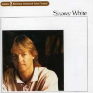 Snowy White -Bonus Tracks