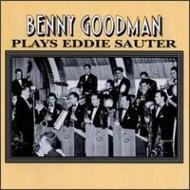 Plays Eddie Sauter