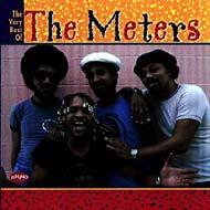 Very Best Of Meters