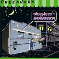 Sleepless Hoboken