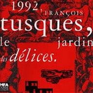 Le Jardin Des Delices ル ジャルダン デ デリセ 1992