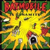 Is Dynamite