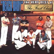 Beach Baby -Very Best Of