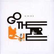 Minima -Go There Remix