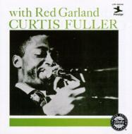 With Red Garland