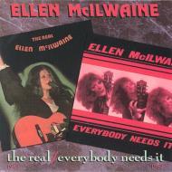 Everybody Needs / Real El