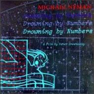 Drowning By Numbers -Soundtrack