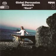 Works For Percussion: Global Percussion Network