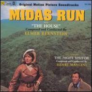 Midas Run -Soundtrack
