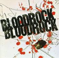 Bloodrock -Cool Band From Texas / 1970