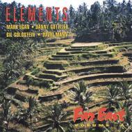 Far East Vol.2