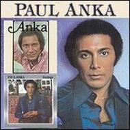 Paul Anka / Feelings