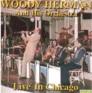 Live In Chicago 06 / 03 / 81