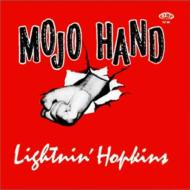 Mojo Hand Complete Session