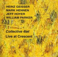 Collective 4tet