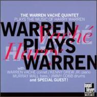 Warren Plays Warren