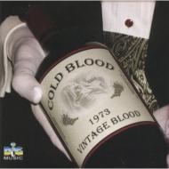 Vintage Blood -Live 1973