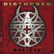 Believe +Bonus Dvd (Limited Edition)