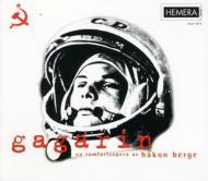 Gagarin: