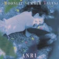 Moonlit Summer Tales