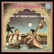 Live 67 Monterey