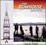 Live In Ennis