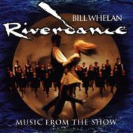 Riverdance Music From The Show