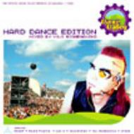 Dance Valley -Hard Dance Edition