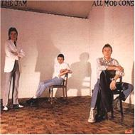 All Mod Cons -Remaster