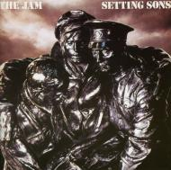 Setting Sons -Remaster