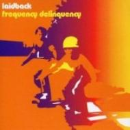 Frequency Delinquency