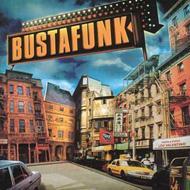 Busta Funk